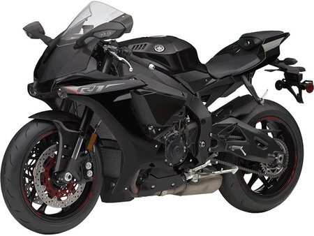 New 2017 Yamaha FZ1 FZ-10 for just - $$13,499 | Groupe Samatas