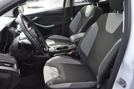 2012 Ford Focus SE AUTOMATIQUE AIR CLIMATISÉ BLUETOOTH
