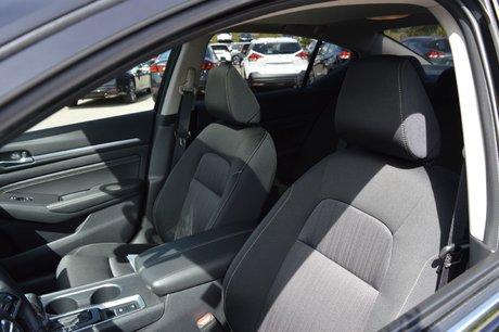 2019 Nissan Altima SV AWD AUTOMATIQUE A/C TOIT OUVRANT