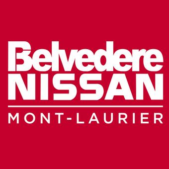 Nissan Micra SV A/C COMMANDE VOCALE BLUETOOTH JAMAIS ACCIDENTE 2016