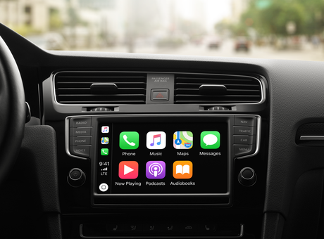 Apple CarPlay and Android Auto: here's what you need to know