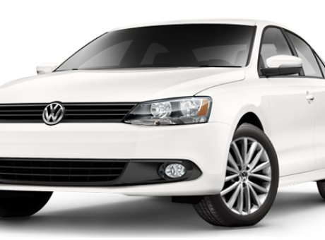 Jetta Performance Parts