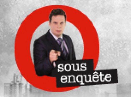 Outaouais sous enquête #2