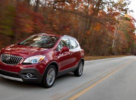 L'étude de J.D. Power sur la fiabilité des véhiucles General Motors propose des véhicules aussi fiables que les japonais!