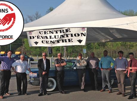 Le Festi AutoForce: 6 marques, 3 concessions... L'événement à ne pas manquer!