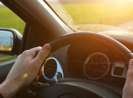 Une heure de plus pour une conduite plus sécuritaire!