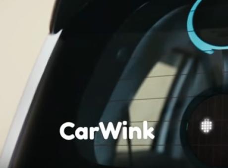 7 gadgets automobiles tendances en 2018!