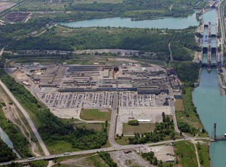 GM Canada poursuit son engagement afin de protéger l'environnement