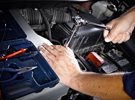TORONTO HUMBERVIEW VW'S REPAIR SERVICES AND WIDE SELECTION OF VOLKSWAGEN PARTS AND VEHICLES