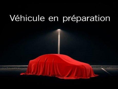 Mazda Mazda3 Sport GS TOIT GPS CHAUFFANT 2015