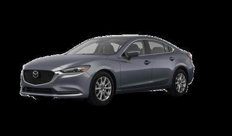 best loved 73dfb 1a8af Concessionnaire Mazda à Shawinigan   Prestige Mazda