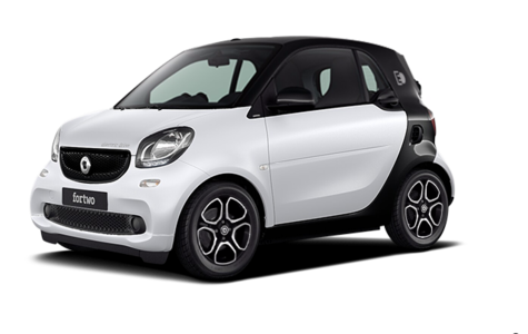 smart fortwo coup lectrique passion 2018 vendre sherbrooke mercedes benz de sherbrooke. Black Bedroom Furniture Sets. Home Design Ideas