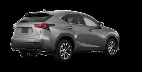 ... Lexus NX · See The 2016 Honda CR V