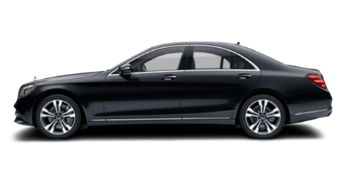 Mercedes Benz E Specifications