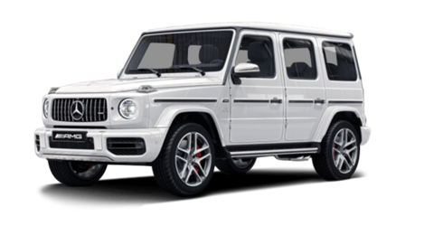 2019 Mercedes Benz G Class Amg 63 Everything S Changed Except Its