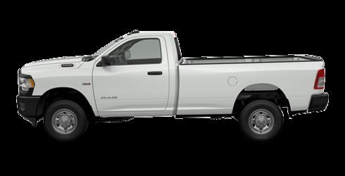 RAM 2500 Tradesman 2019