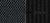 Tissu écologique haut de gamme noir anthracite
