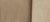 Cuir Napa super fin beige deux tons avec liséré de couleur contrastée