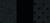 Cuir Laguna Noir avec logo SRT Hellcat (W8X9)