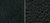 Cuir noir anthracite (DD)
