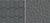 Banquette en vinyle gris terre moyen (AG)