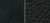 Cuir ActiveX noir anthracite (EB)