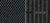 Tissu gris chromite/noir anthracite (7B)