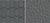 Sièges capitaine en vinyle robuste gris terre moyen (LS)
