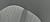 Tissu gris