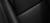 Black Leather seats
