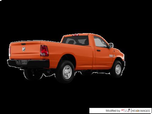 Orange Omaha