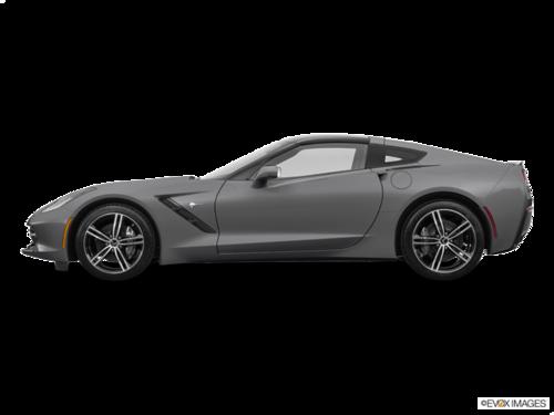 Shark Grey Metallic