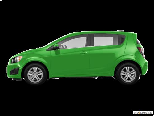 Dragon Green Metallic