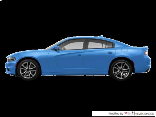 Bleu B5 nacré