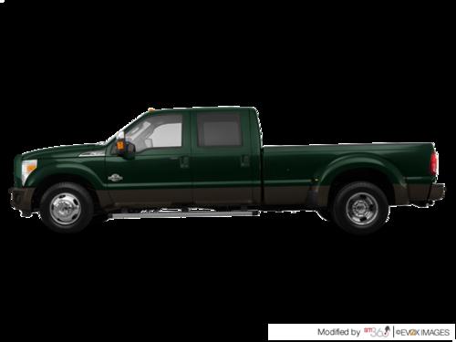 Green Gem / Caribou