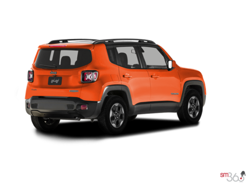 Omaha Orange