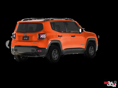 macdonald auto group new 2016 jeep renegade sport for sale. Black Bedroom Furniture Sets. Home Design Ideas