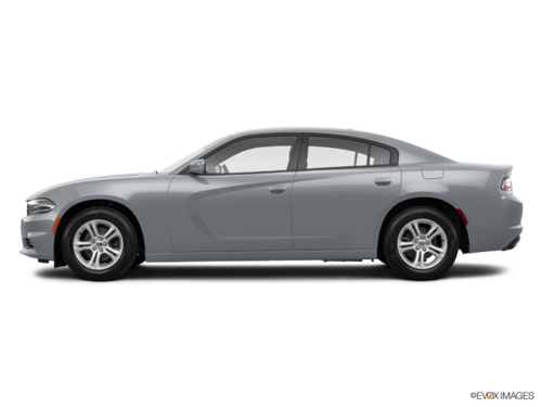 armand automobiles new 2017 dodge charger se for sale in carleton. Black Bedroom Furniture Sets. Home Design Ideas