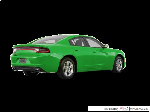 Green Go