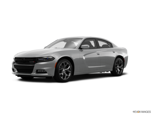 Lapointe Auto New 2017 Dodge Charger Sxt Plus For Sale In Montmagny