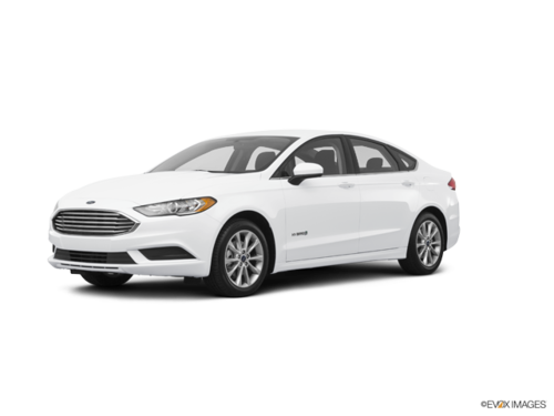 macdonald ford new 2017 ford fusion hybrid s for sale in sydney. Cars Review. Best American Auto & Cars Review