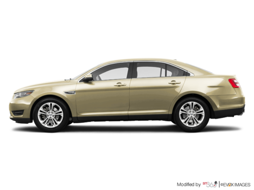 macdonald auto group new 2017 ford taurus sel for sale. Black Bedroom Furniture Sets. Home Design Ideas
