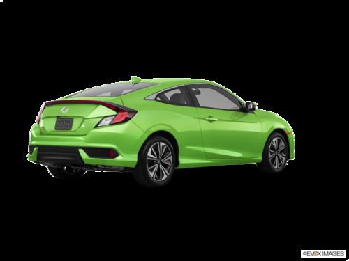 Energy Green Pearl