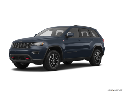 lapointe auto new 2017 jeep grand cherokee trailhawk for sale in montmagny. Black Bedroom Furniture Sets. Home Design Ideas