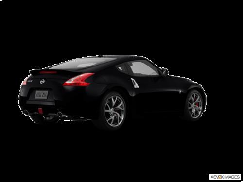 macdonald nissan new 2017 nissan 370z coupe touring sport for sale in sydney. Black Bedroom Furniture Sets. Home Design Ideas