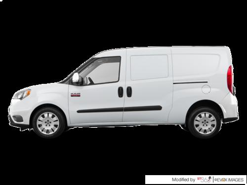 macdonald auto group new 2017 ram promaster city cargo van slt for sale. Black Bedroom Furniture Sets. Home Design Ideas