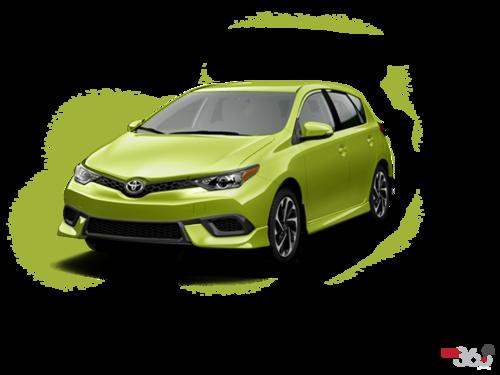 Toyota Corolla Lease Autos Post