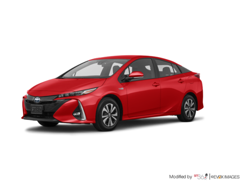 granby toyota new 2017 toyota prius prime technology for sale in granby. Black Bedroom Furniture Sets. Home Design Ideas