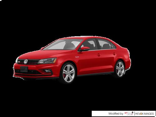 Tracy Volkswagen 2017 2018 2019 Volkswagen Reviews