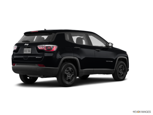 lapointe auto jeep compass sport 2018 vendre montmagny. Black Bedroom Furniture Sets. Home Design Ideas